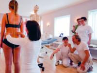 akupunktur uddannelse århus