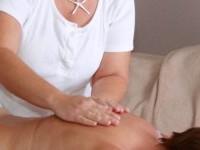 klassemassage (5)