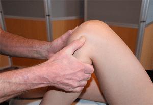 knæproblematikker