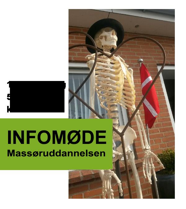 erotisk massage västra götaland escort massage dk
