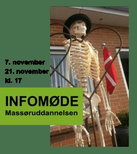 infomoede
